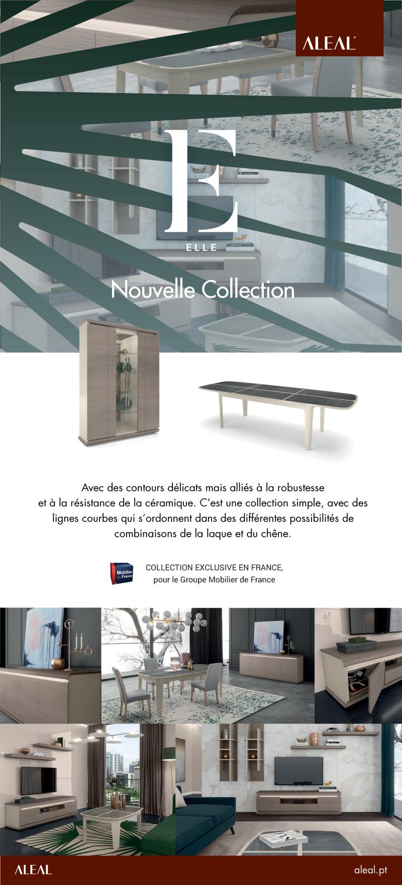 Convite-elle-4-novo2